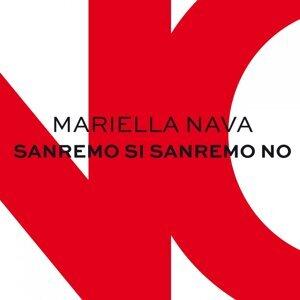 Sanremo si Sanremo no