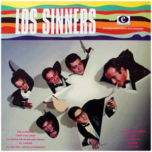 Los Sinners