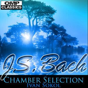 Bach: Chamber Selection