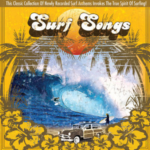 Surf Songs