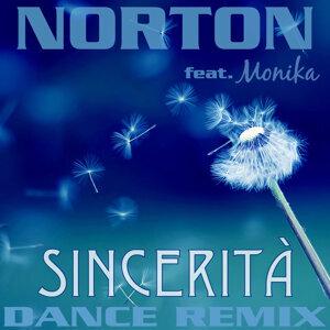 Sincerità Dance Remix