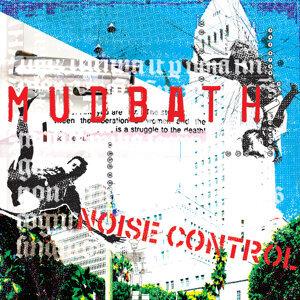 Mudbath