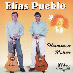 Elías Pueblo