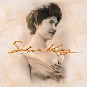 Selma Kurz Favourites