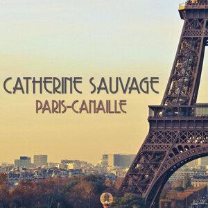 Paris-Canaille