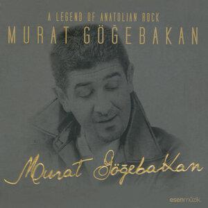 A Legend Of Anatolian Rock