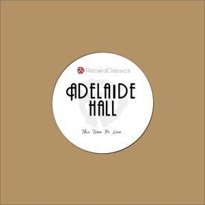 Solitude - Authentic Recordings 1932 -1939