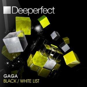 Black / White List