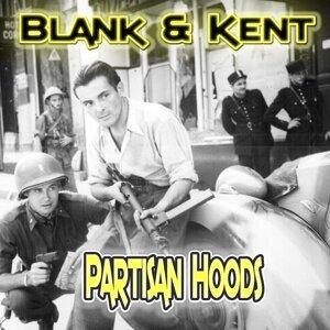 Partisan Hoods