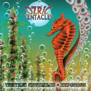 Tantric Obstacles/Erpsongs