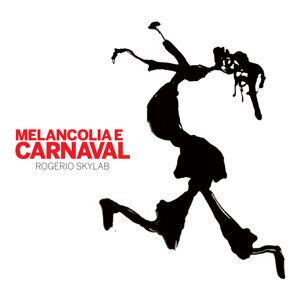 Melancolia e Carnaval