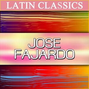 Latin Classics: Jose Fajardo