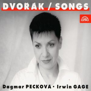 Dvorak : Songs