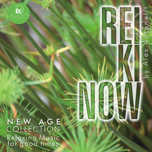 New Age Collection / Reiki Now