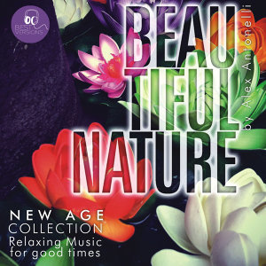 New Age Collection / Beautiful Nature