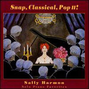 Snap, Classical, Pop II!