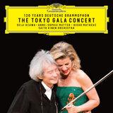 The Tokyo Gala Concert - Live