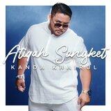 Atiqah Songket