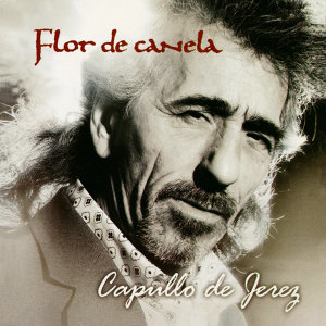 Flor de Canela - Single
