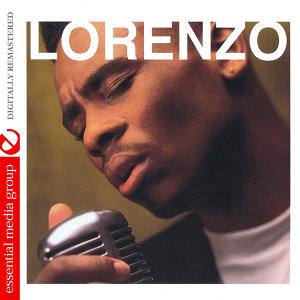 Lorenzo (Digitally Remastered)