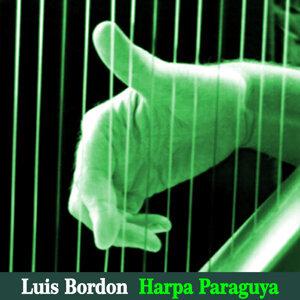 Harpa Paraguya