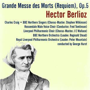 Hector Berlioz: Grande Messe des Morts (Requiem), Op. 5
