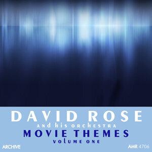 Movie Themes Volume 1