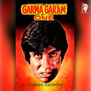 Garma Garam One