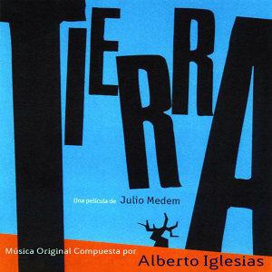 Tierra (B. S. O.)