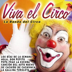 Viva el Circo
