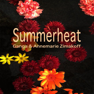 Summerheat (feat. Annemarie Zimakoff)