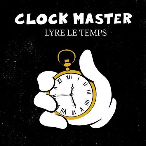 Clock Master