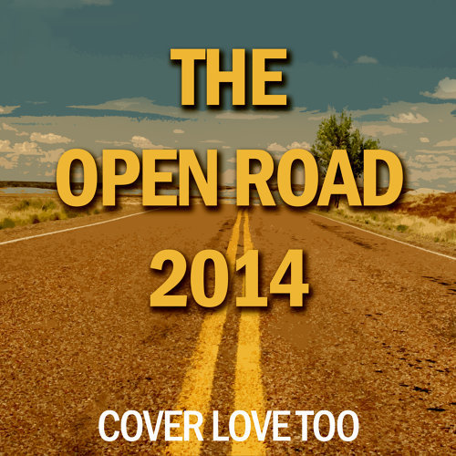 The Open Road 2014