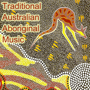 Traditional Australian Aboriginal Music
