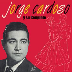 Jorge Cardoso y Su Conjunto