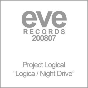 Logica / Night Drive