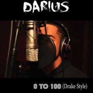 0 to 100 (Drake Style)