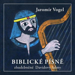 Vogel: Biblical Songs