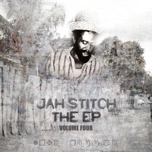 EP Vol 4