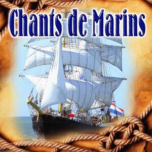 Les Plus Beaux Chants De Marins