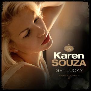 Get Lucky - EP