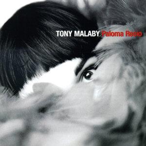 Tony Malaby: Paloma Recio