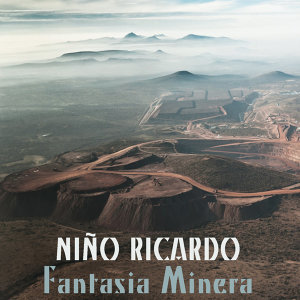 Fantasia Minera