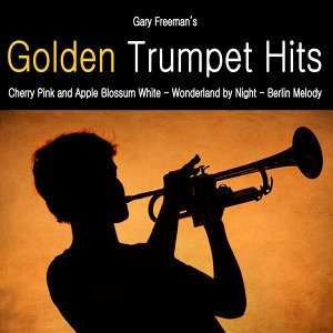 Golden Trumpet Hits