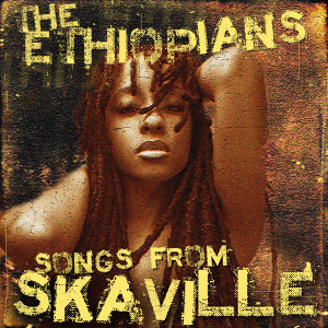 Songs from Skaville