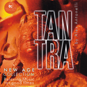 New Age Collection / Tantra