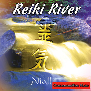 Reiki River: Music for Reiki