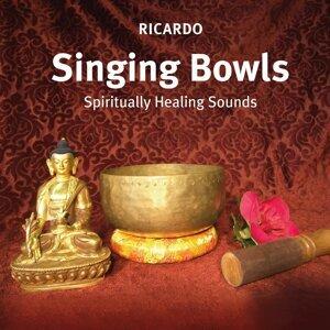 Singing Bowls: Spiritually Healing Sounds