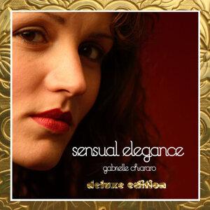 Sensual Elegance - Deluxe Edition