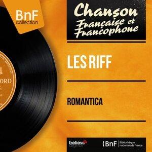 Romantica - Mono Version